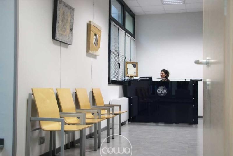 coworking-artigiano-parma-cna-12