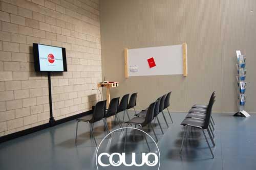 Legnano-coworking-aula-formazione