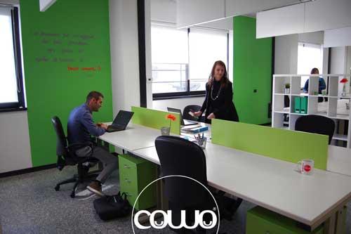 Legnano-coworking-postazioni-lavoro