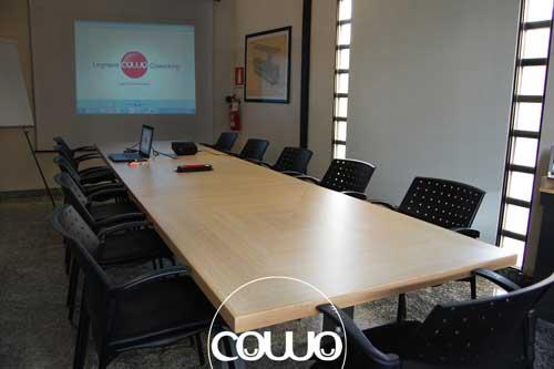Legnano-coworking-sala-riunioni