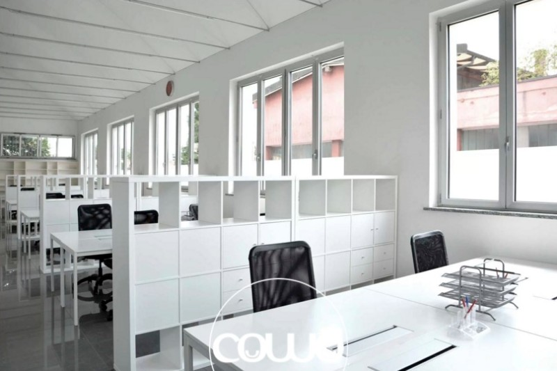 Coworking-Rozzano-Milano-3