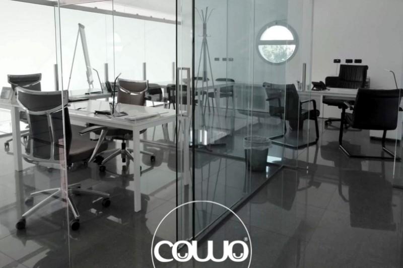 Coworking-Rozzano-Milano-5