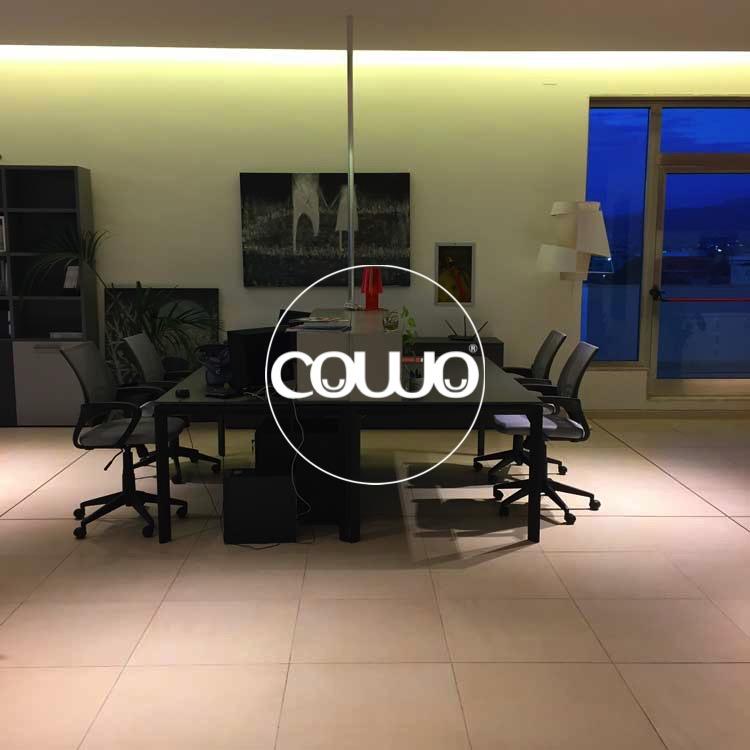 Coworking-Cagliari-Selargius-Scrivania-Affitto