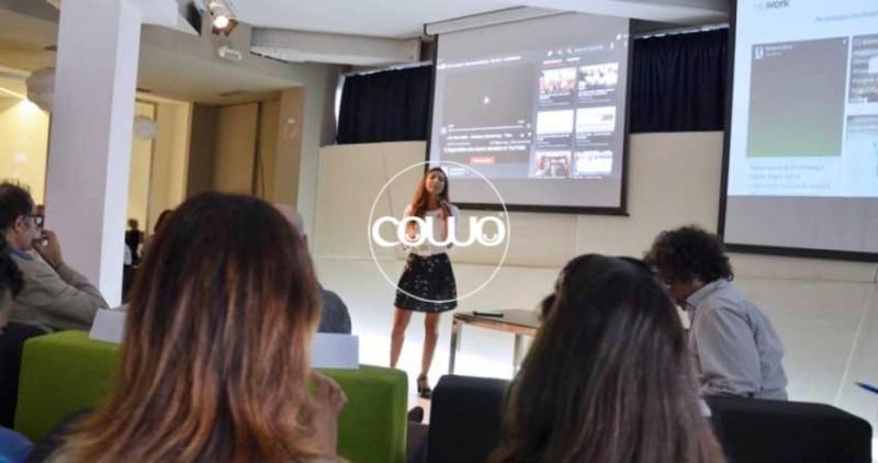 Coworking-Cowo-Napoli