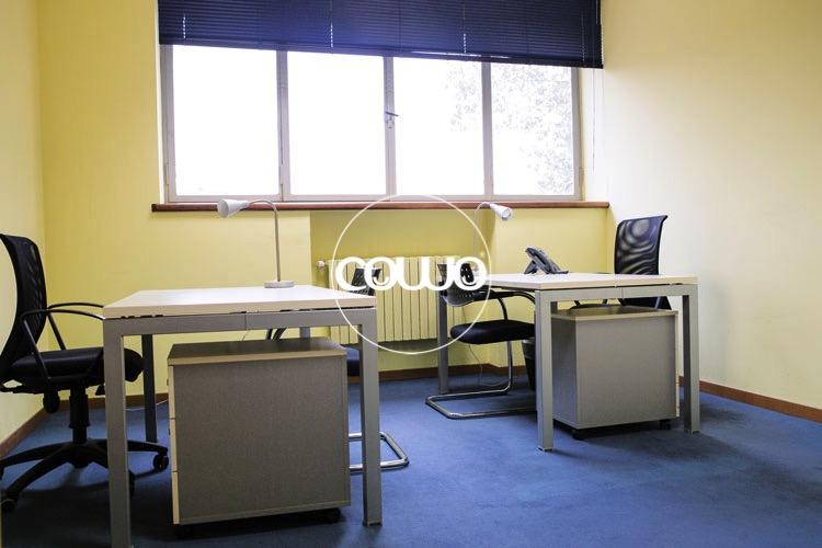 spazi-coworking-milano-ripamonti.jpg