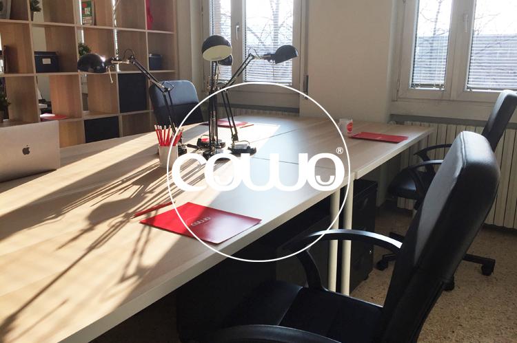 coworking-sesto-milano-open-space-b