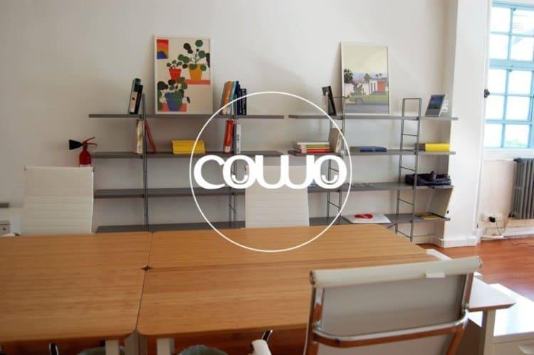 coworking-stazione-lambrate-desk