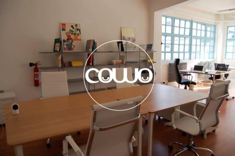 coworking-stazione-lambrate-interni