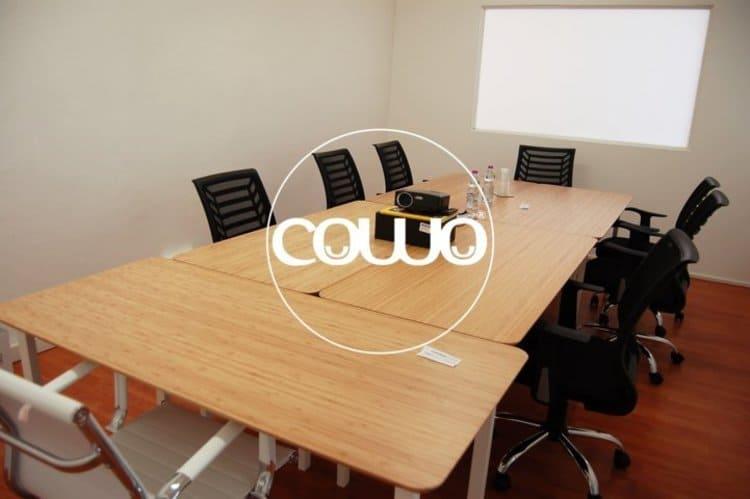 coworking-stazione-lambrate-meeting