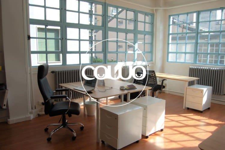 coworking-stazione-lambrate-scrivania