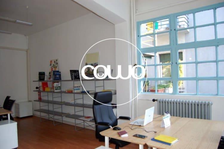 stazione-lambrate-scrivanie-coworking