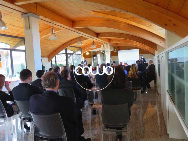 spazio-coworking-lissone-conference