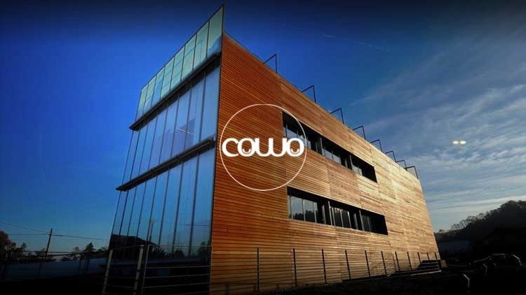 coworking-alba-cuneo-hub48