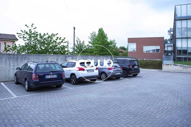 parcheggio-coworking-alba-hub48