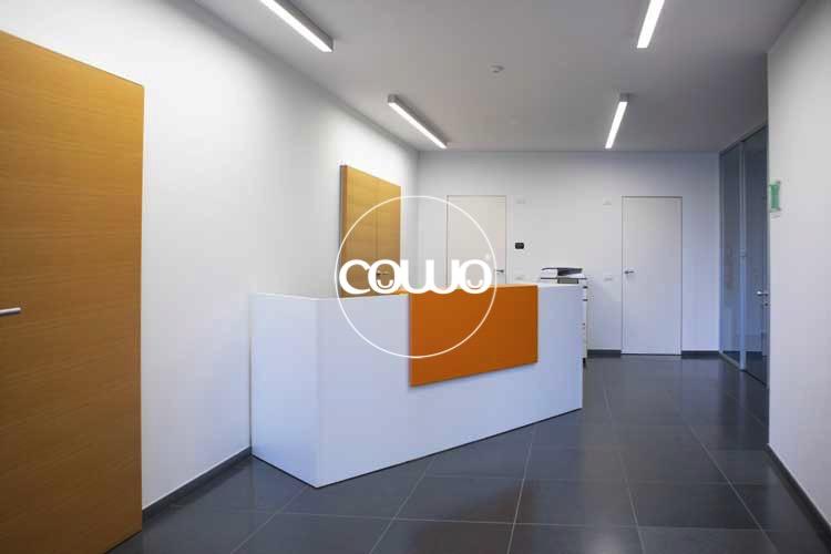 reception-coworking-alba-cuneo-hub48