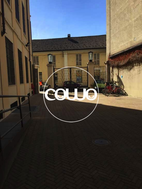 cortile-coworking-center-torino