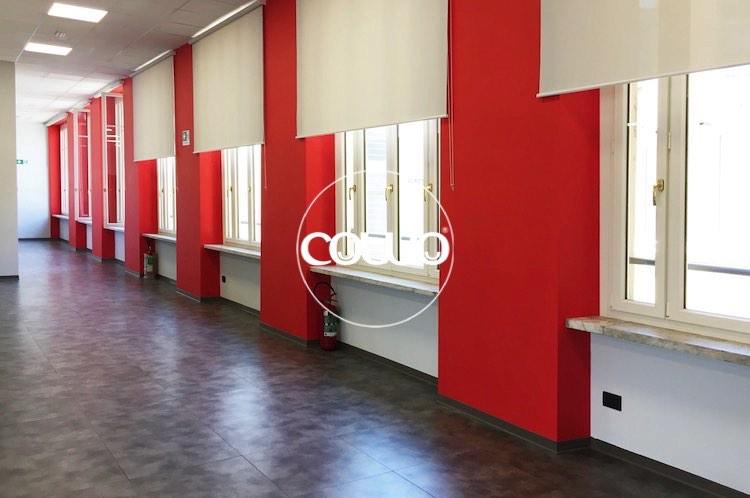 torino-coworking-center-finestre