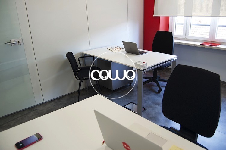 torino-coworking-center-spazio-ufficio