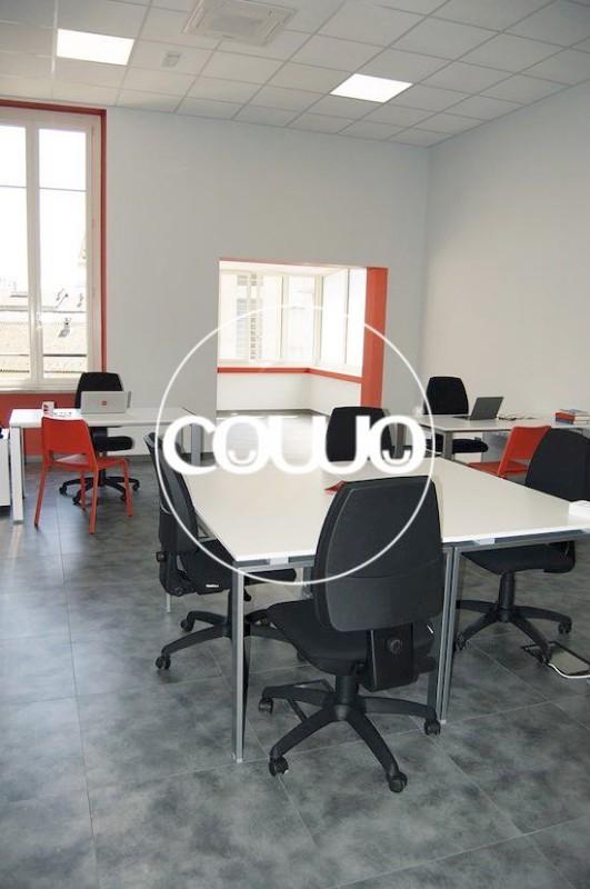torino-coworking-center-ufficio-open