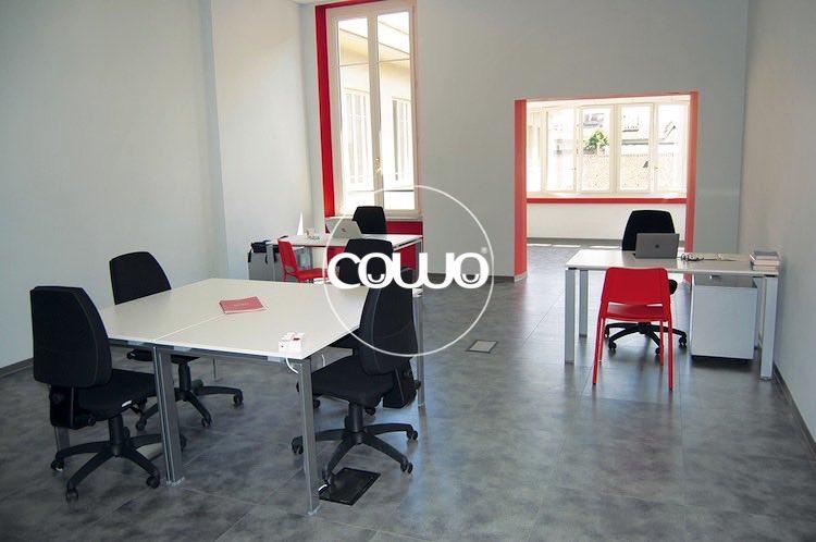 torino-coworking-center-ufficio-veranda