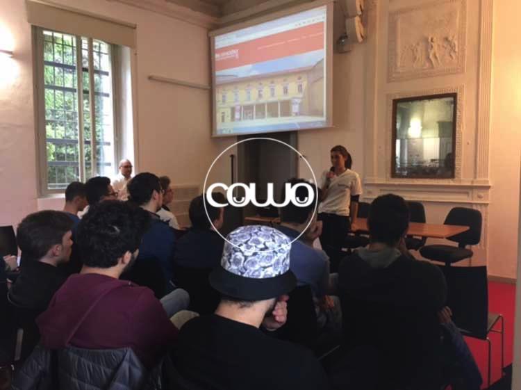 cinisello-coworking-formazione