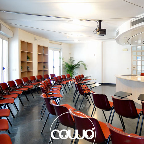 conference-hall-coworking-bari