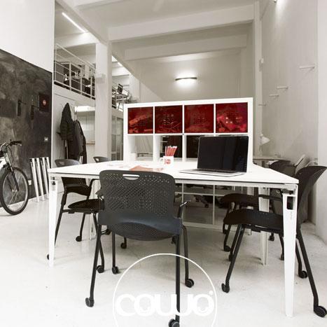 coworking-milano-lambrate-meeting