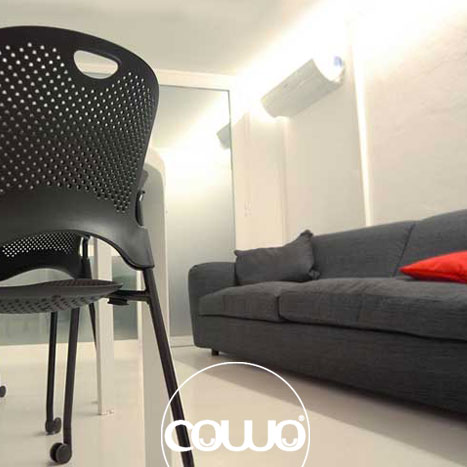 coworking-milano-lambrate-relax