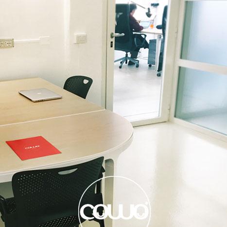 coworking-milano-lambrate-riunione