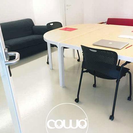 coworking-milano-lambrate-ufficio