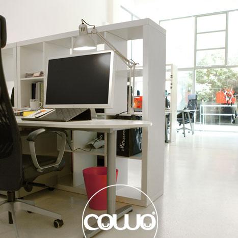 coworking-milano-lambrate