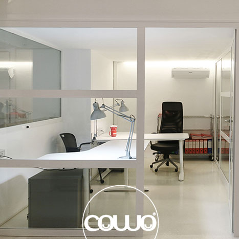 coworking-space-milano-lambrate