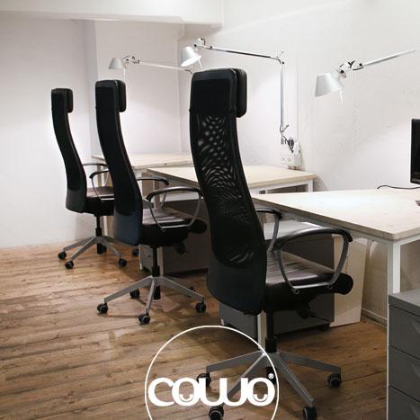 milano-lambrate-cowo-desks
