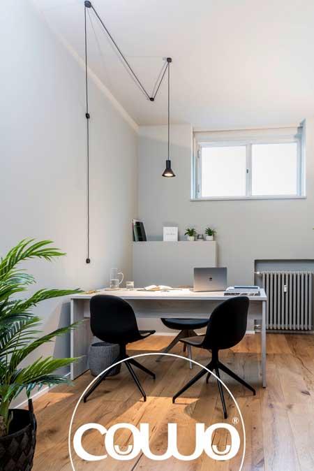 Coworking-Milano-Piazza-Novelli-15